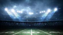 How Would College Football Postponements Impact Walt Disney and ViacomCBS?
