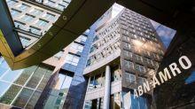 ABN Amro hit by Dutch money laundering investigation