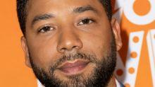 Polícia afirma que ator afro-americano simulou ataque racista e homofóbico