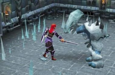 Massively's exclusive interview with RuneScape's lead designer Mark Ogilvie