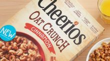 4 Things General Mills Management Wants Shareholders to Know