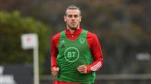 Gareth Bale open to Premier League move, slams Real Madrid