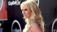 Tutelle de Britney Spears: derrière sa prise de parole inédite, le soutien indéfectible de ses fans