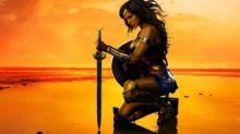 """""""Wonder Woman"""": Zehn Unterschiede zwischen dem Film und den DC-Comics"""