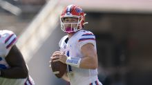UF can thank UCF's Randy Shannon for Gators QB Kyle Trask