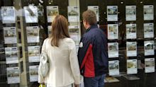 Generation Buy: What low-deposit mortgage plans mean for buyers