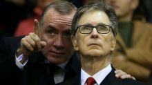 Liverpool success has made 'harrowing' sale process worth it – Ian Ayre
