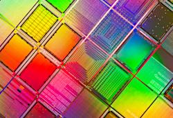 Lawmakers propose 25 percent tax credit to incentivize domestic chip production
