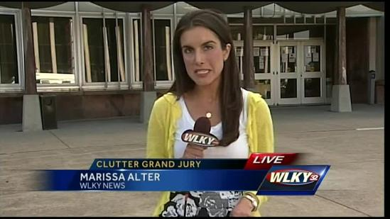 Prosecutor: 'Bizarre circumstances' led to mother, kids' accidental deaths