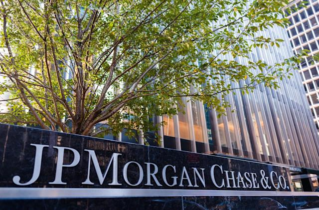 Alleged JPMorgan hacker set to plead guilty