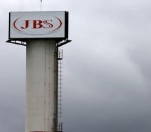 Brazil's JBS to buy plant-based meat company Vivera