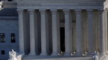 Supreme Court to rule on legality of patent review system