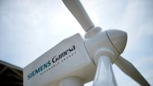 Siemens to buy Iberdrola's stake in Siemens Gamesa for 1.1 billion euros