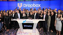 Dropbox drops $230 million to acquire this eSignature and document workflow partner