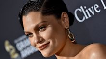 Jessie J shares the truth about Meniere's diagnosis, saying 'facts matter'