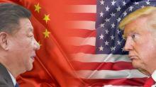 Problema della Cina non è Trump, ma il sistema bancario fallito