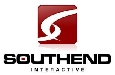Deep Silver taps Southend Interactive for multiplatform game