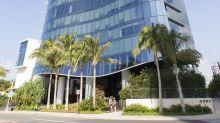 Howard Hughes Corp.'s Hawaii projects take top honors at PCBC