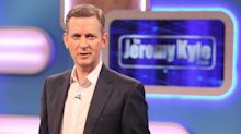 Some 'Jeremy Kyle' lie detector results were faked for 'dramatic result,' claims former producer