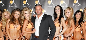 Reality star found dead at 57