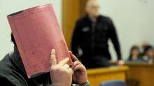 Ex-Pfleger Niels Högel gesteht weiteren Mord
