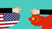 Chinese Economic Slowdown Gets Worse with Trade War