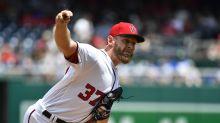 Fantasy Baseball: Trade Tips before Yahoo's deadline