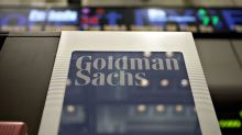 Goldman Sachs says the Fed won't cut rates this year