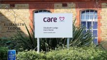 UK care home residents, staff unable to get regular COVID-19 tests, says care provider
