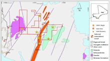 Roscan Gold Extends Southern Property Boundary and Commences 2020 Drill Program