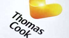 Britain's Thomas Cook scrambles for $250 million to avert collapse