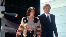 'Indecent Proposal' remake in the works