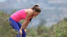 Was ist der Läufer-Durchfall und was hilft dagegen?