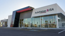 Chip supply shortage won't end in 2021: AutoNation CEO