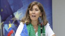 Venezuela suspende la decisión de expulsar a la embajadora de la UE