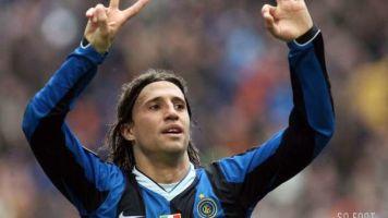 Quiz : Ils ont joué  à l'Inter et à l'AC Milan