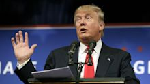 Donald Trump: The Candidate TV Fans Might Dread?