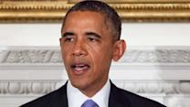 Obama calls for corporate tax cut, jobs investment