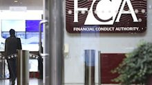 U.K. Asset Managers Face Sweeping Shake Up of Fee Charges