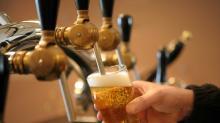 Mudanças climáticas diminuirão produção mundial de cerveja