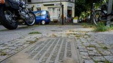 El contraste entre el este y el oeste de Alemania, aún visible 30 años después del muro