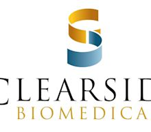 Clearside Biomedical Announces First Quarter 2021Financial Results and Provides Corporate Update