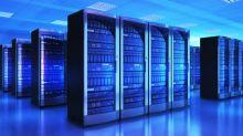3 Top Data Storage Stocks to Buy in 2017
