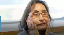 Connie Culp, 1st US partial face transplant recipient, dies