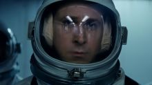 Damien Chazelle's 'First Man' With Ryan Gosling to Open 75th Venice Film Festival (EXCLUSIVE)