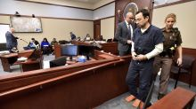 Michigan State employees reportedly knew about Larry Nassar's abuse and did nothing
