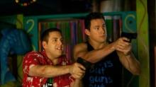 '22 Jump Street' Review: Channing Tatum and Jonah Hill Star in a Funnier, Smarter, Sexier Sequel