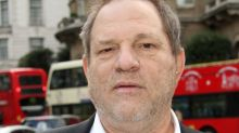 Weinsteins Firma stellt offiziell Insolvenzantrag