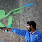 Shooting: India cancels pre-Olympic base in Korea amid coronavirus outbreak