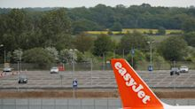 EasyJet and Carnival to bid FTSE 100 adieu due to COVID-19
